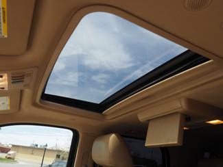 2012 Cadillac Escalade Luxury Pampa, Texas 7