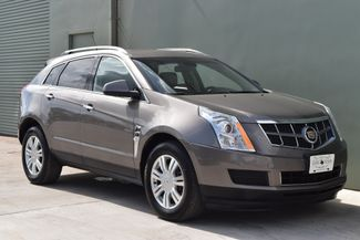 2012 Cadillac SRX Luxury Collection | Arlington, TX | Lone Star Auto Brokers, LLC-[ 2 ]