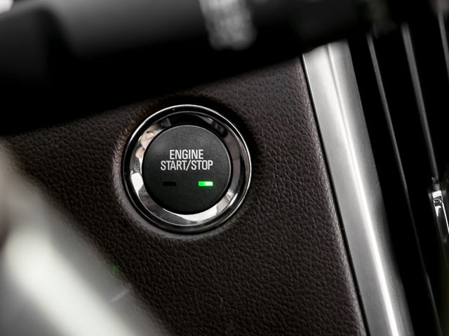 2012 Cadillac SRX Premium Collection Burbank, CA 21