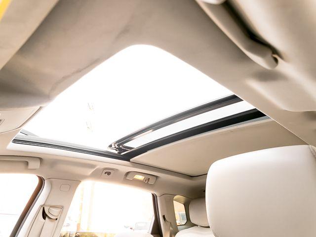 2012 Cadillac SRX Premium Collection Burbank, CA 15