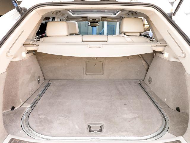2012 Cadillac SRX Premium Collection Burbank, CA 16