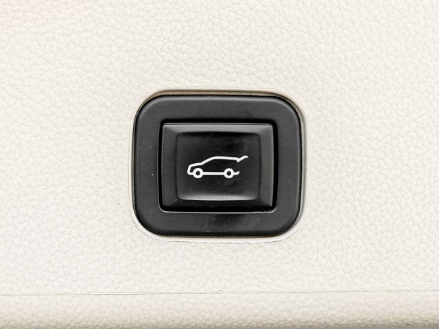 2012 Cadillac SRX Premium Collection Burbank, CA 22