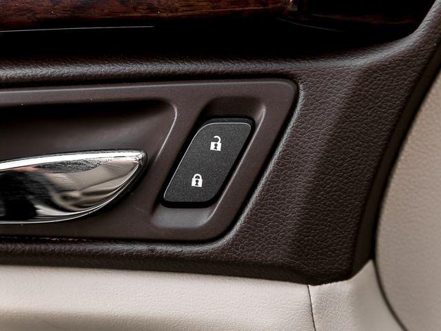 2012 Cadillac SRX Premium Collection Burbank, CA 24