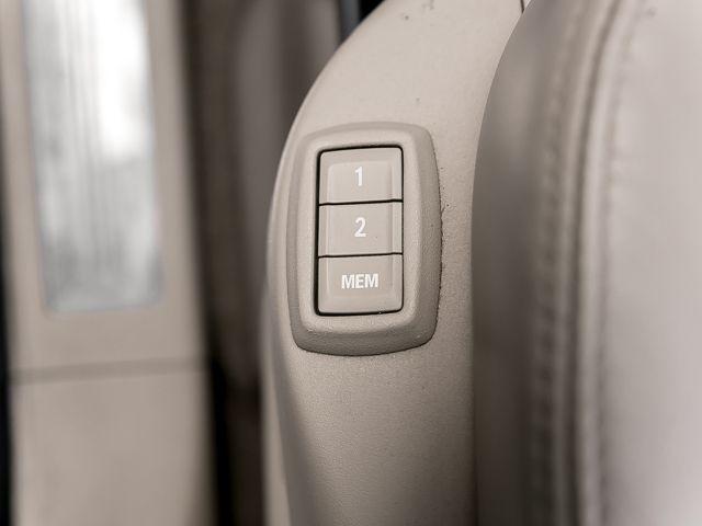 2012 Cadillac SRX Premium Collection Burbank, CA 26