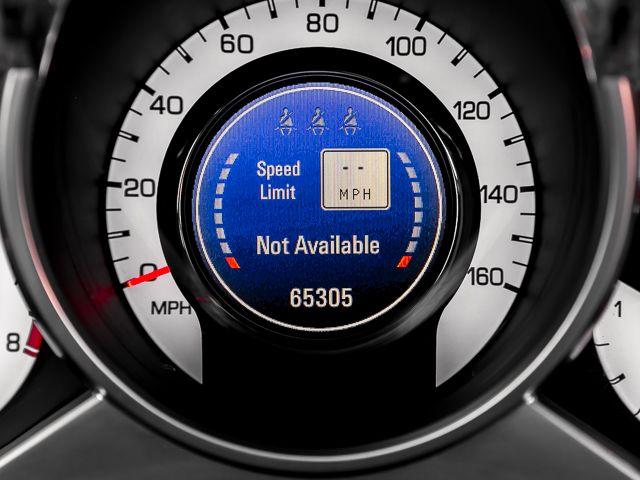 2012 Cadillac SRX Premium Collection Burbank, CA 29