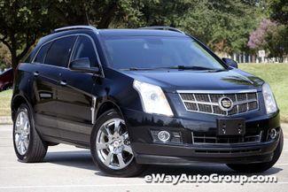 2012 Cadillac SRX in Carrollton TX