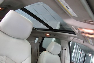2012 Cadillac SRX Performance Collection Chicago, Illinois 19