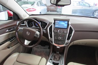 2012 Cadillac SRX Performance Collection Chicago, Illinois 24