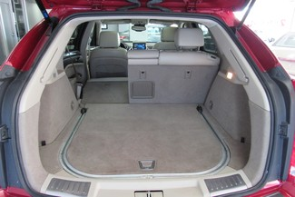 2012 Cadillac SRX Performance Collection Chicago, Illinois 12