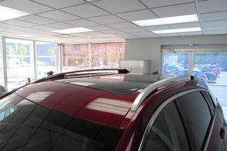 2012 Cadillac SRX Performance Collection Chicago, Illinois 56