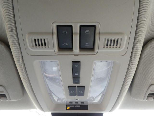 2012 Cadillac SRX Luxury Collection Leesburg, Virginia 31