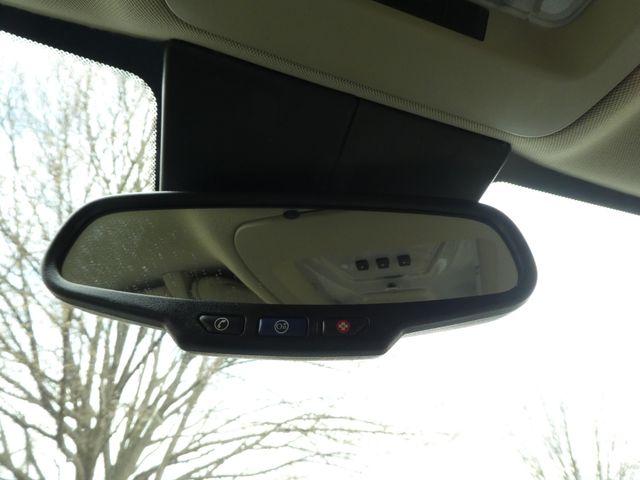 2012 Cadillac SRX Luxury Collection Leesburg, Virginia 32