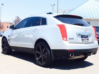 2012 Cadillac SRX Premium Collection LINDON, UT 2