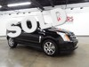 2012 Cadillac SRX Luxury Little Rock, Arkansas