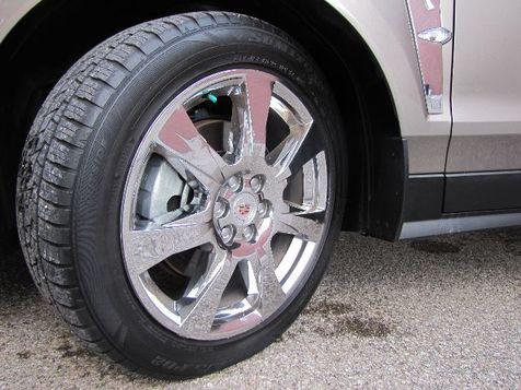 2012 Cadillac SRX Performance Collection | Louisville, Kentucky | iDrive Financial in Louisville, Kentucky