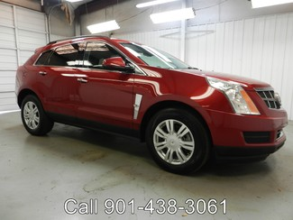 2012 Cadillac SRX Base in  Tennessee