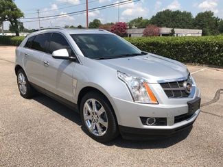 2012 Cadillac SRX Performance Collection Memphis, Tennessee 2