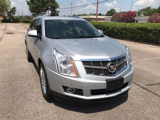 2012 Cadillac SRX Performance Collection Memphis, Tennessee 3