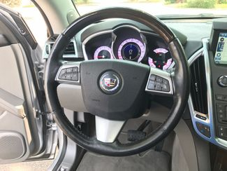 2012 Cadillac SRX Performance Collection Memphis, Tennessee 17