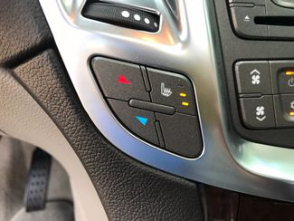 2012 Cadillac SRX Performance Collection Memphis, Tennessee 18