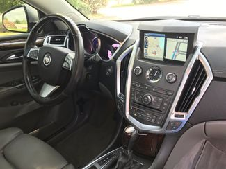 2012 Cadillac SRX Performance Collection Memphis, Tennessee 19