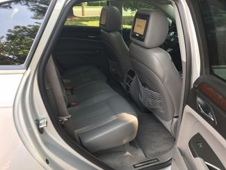 2012 Cadillac SRX Performance Collection Memphis, Tennessee 27