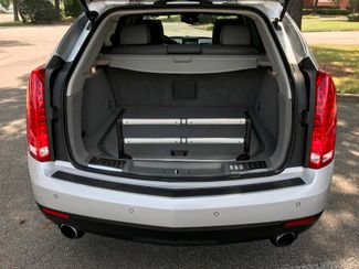 2012 Cadillac SRX Performance Collection Memphis, Tennessee 30