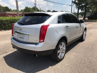 2012 Cadillac SRX Performance Collection Memphis, Tennessee 5