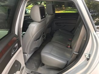 2012 Cadillac SRX Performance Collection Memphis, Tennessee 32