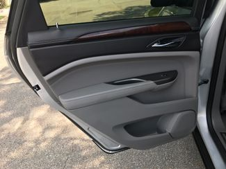2012 Cadillac SRX Performance Collection Memphis, Tennessee 33