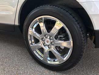 2012 Cadillac SRX Performance Collection Memphis, Tennessee 34