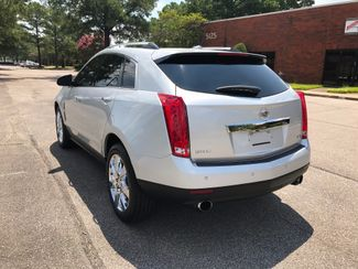 2012 Cadillac SRX Performance Collection Memphis, Tennessee 8