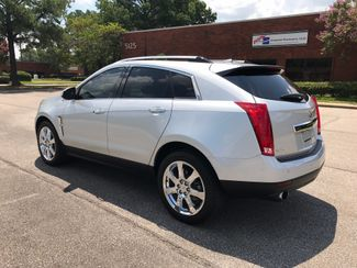 2012 Cadillac SRX Performance Collection Memphis, Tennessee 9