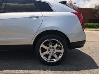 2012 Cadillac SRX Performance Collection Memphis, Tennessee 11