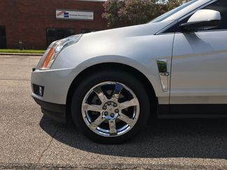 2012 Cadillac SRX Performance Collection Memphis, Tennessee 10