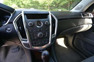 2012 Cadillac SRX Luxury Collection Naugatuck, Connecticut 22