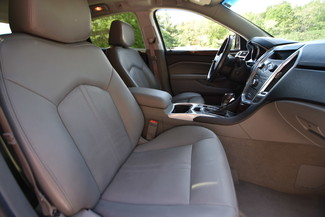 2012 Cadillac SRX Luxury Collection Naugatuck, Connecticut 9