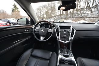 2012 Cadillac SRX Luxury Collection Naugatuck, Connecticut 13