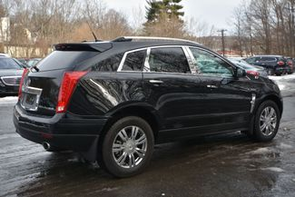 2012 Cadillac SRX Luxury Collection Naugatuck, Connecticut 4