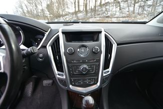 2012 Cadillac SRX Luxury Collection Naugatuck, Connecticut 18