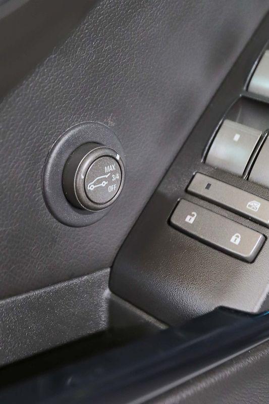 2012 Cadillac V-Series - Wagon - Manual - 1 of 514 made  city California  MDK International  in Los Angeles, California