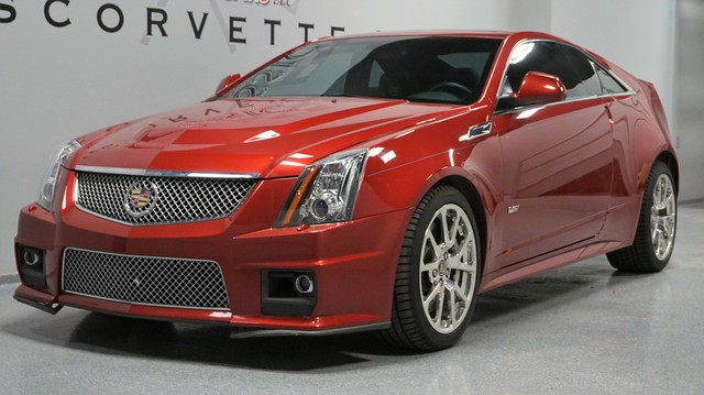 2012 cadillac cts cts v. Black Bedroom Furniture Sets. Home Design Ideas