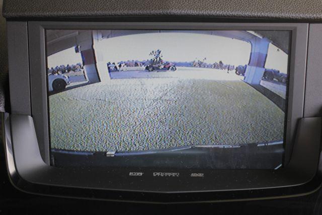 2012 Cadillac V-Series CTS-V RWD - NAVIGATION - SUNROOF! Mooresville , NC 33