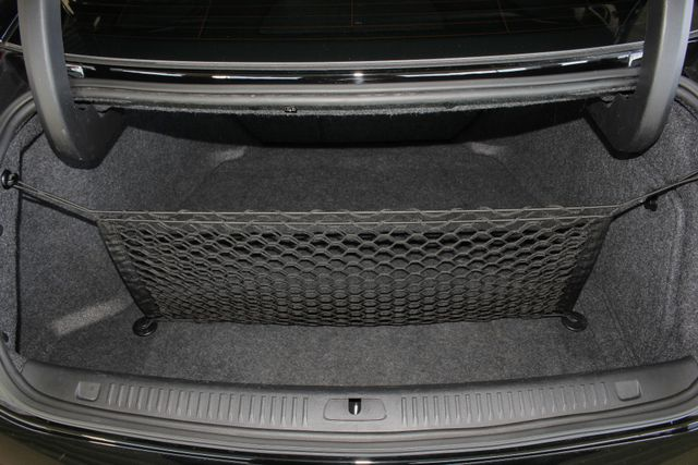 2012 Cadillac V-Series CTS-V RWD - NAVIGATION - SUNROOF! Mooresville , NC 12