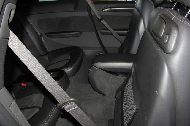 2012 Cadillac V-Series CTS-V RWD - NAVIGATION - SUNROOF! Mooresville , NC 40