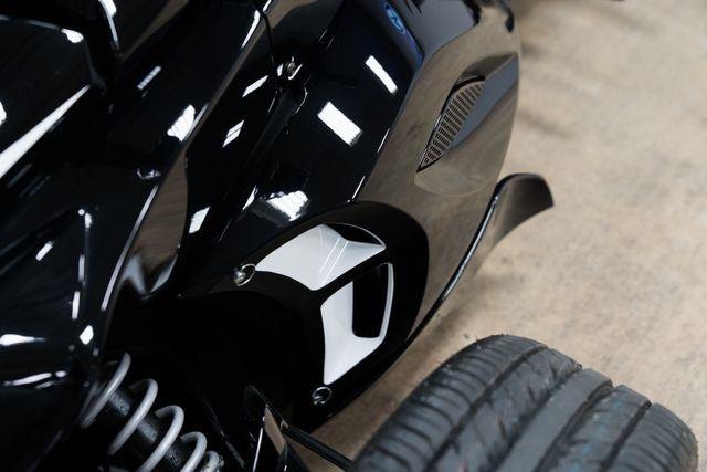 2012 Can-Am Spyder RS Orlando, FL 12