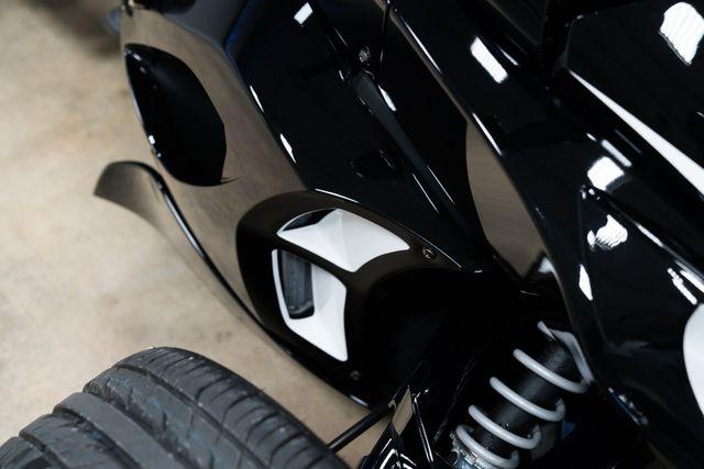 2012 Can-Am Spyder RS Orlando, FL 13