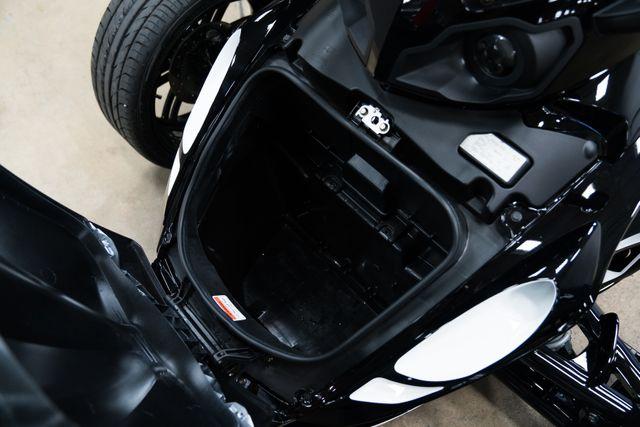 2012 Can-Am Spyder RS Orlando, FL 24