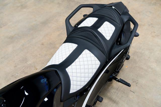 2012 Can-Am Spyder RS Orlando, FL 16