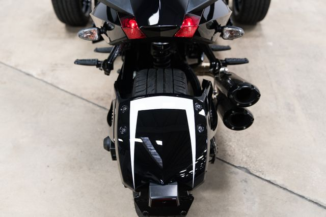 2012 Can-Am Spyder RS Orlando, FL 15